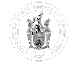 Institute of Estate Agents of South Africa